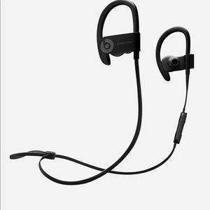 Powerbeats3 by Dr. Dre Other - Brand New Powerbeats3 Wireless - still sealed